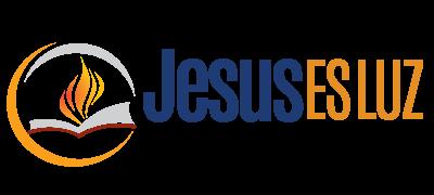 Jesus Es Luz