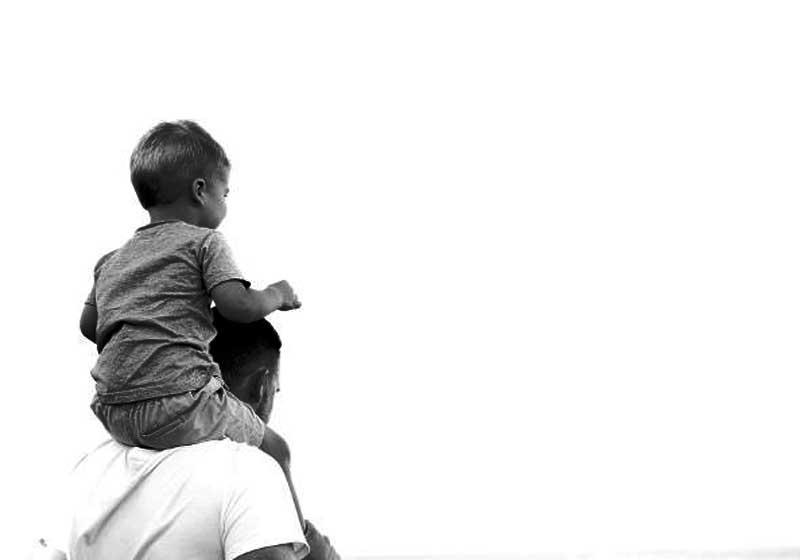Honrando A Nuestros Padres
